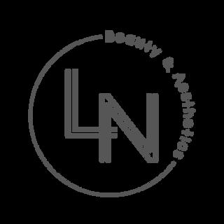 Lauren Naylor Beauty-02.png