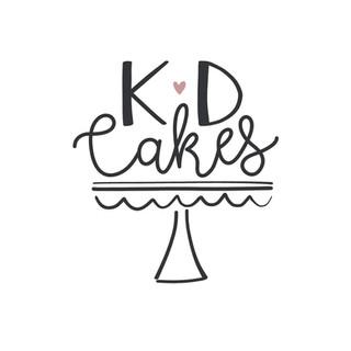 Wedding Cake Logo Yorkshire Graphics .jp