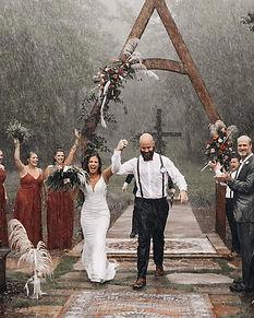 Alternative Wedding Celebrant.jpg