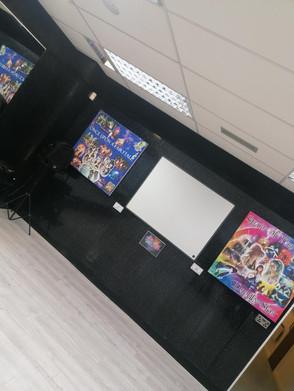 studio 1 board.jpg