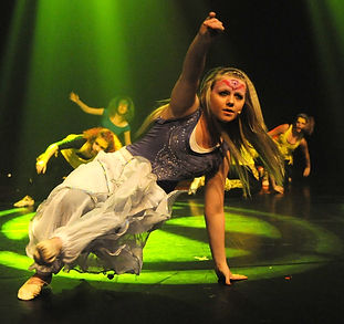 Dance theatre choreography 3.jpg