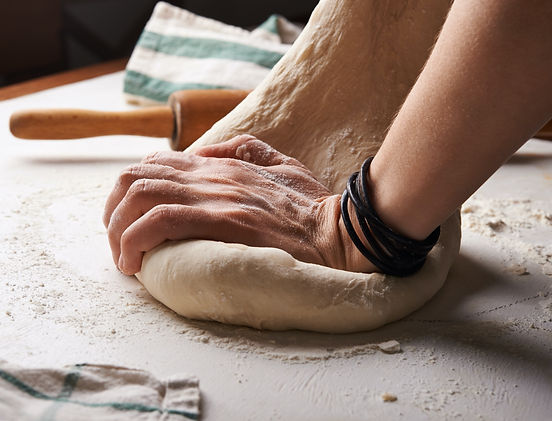 dough%20and%20hands_edited.jpg