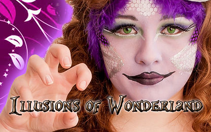 Illusions of Wonderland1.jpg