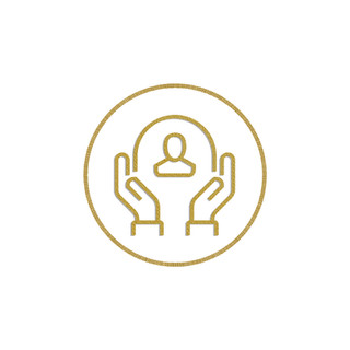 Logo Funeral full1.jpg