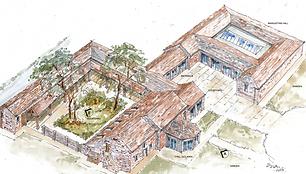 sketch+thirsk+lodge+barn.png
