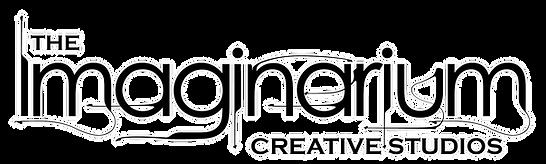 Imagiunarium logo WEBSITE-03.png