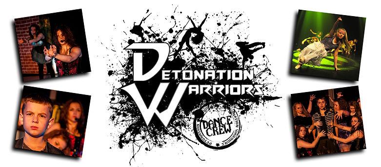 detonation warriors title page.jpg