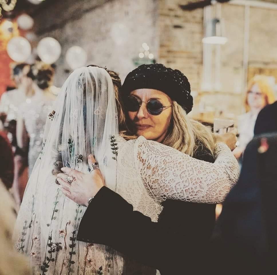 Celebrant Wedding Ceremony Yorkshire
