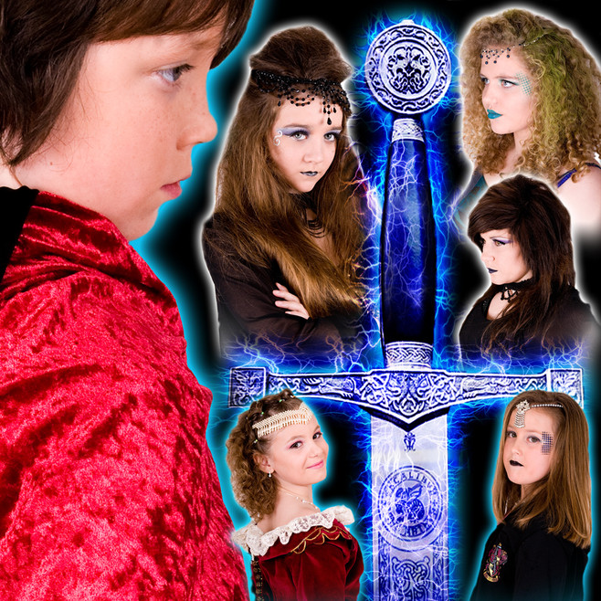 Sword of Destiny Corn Exchange Image.jpg