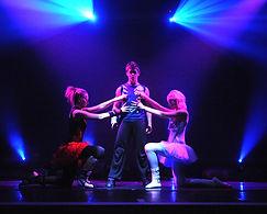 Dance theatre choreography 2.JPG