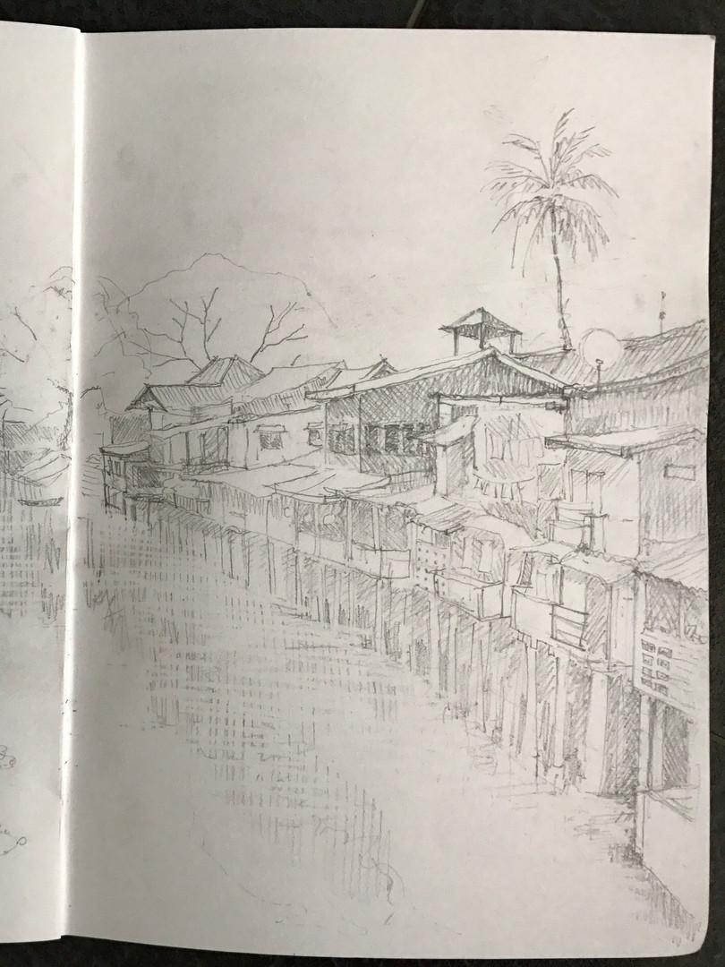 Old town Chantaburri Thailand.jpg