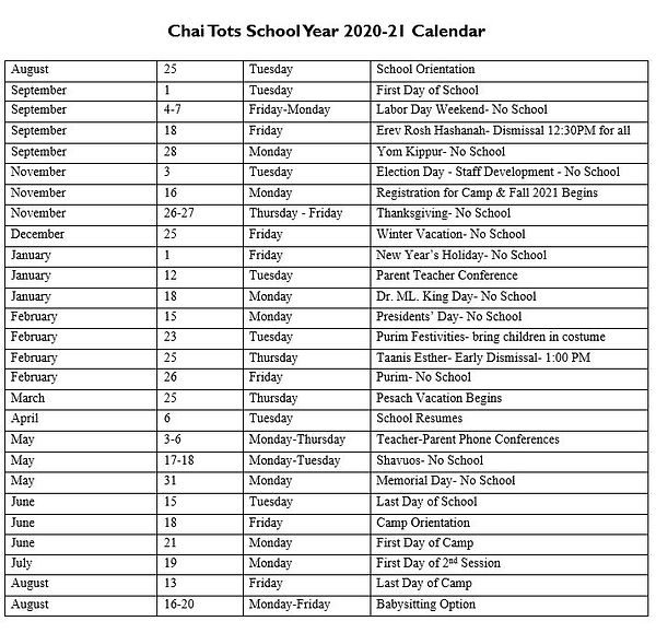 School Year Calendar 2020-21.JPG