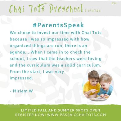 Chai Tots FB Ads - #ParentsSpeak (6).png