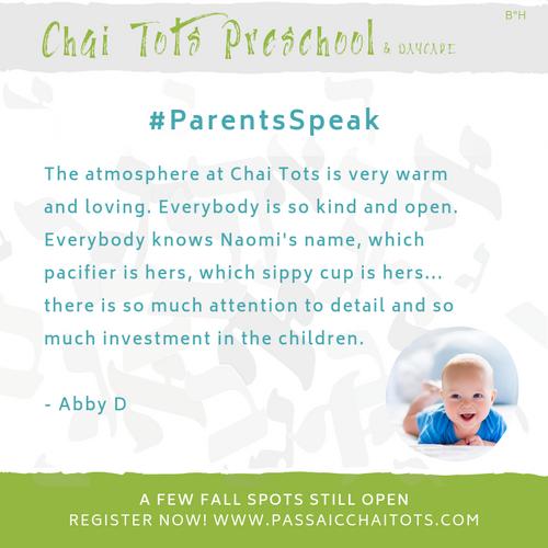 Chai Tots FB Ads - #ParentsSpeak (7).png