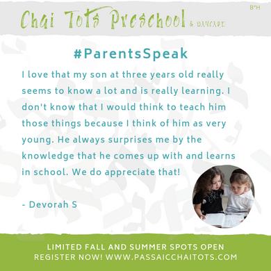 Chai Tots FB Ads - #ParentsSpeak (3).png