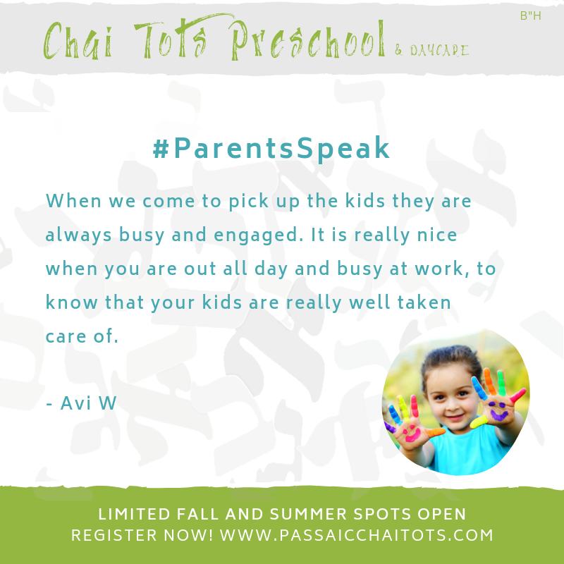 Chai Tots FB Ads - #ParentsSpeak (5).png