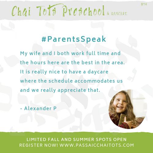 Chai Tots FB Ads - #ParentsSpeak.png