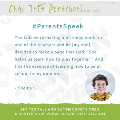 Chai Tots FB Ads - #ParentsSpeak (1).png