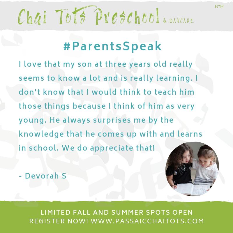 Chai Tots FB Ads - #ParentsSpeak (4).png
