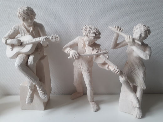 orchestre 076.jpg