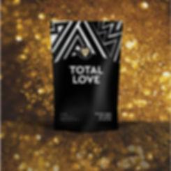 Total Love FB Ad-01.jpg