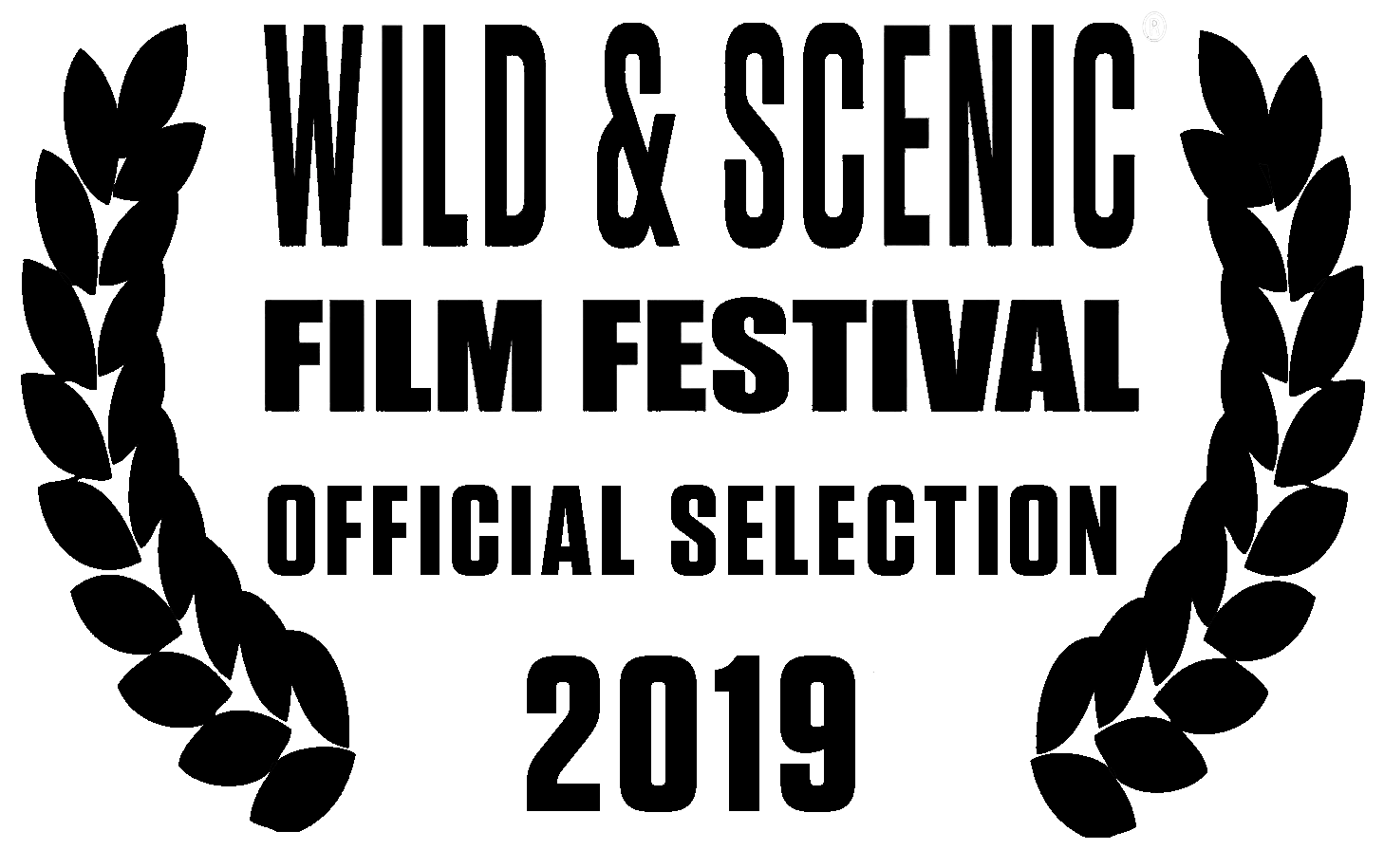 2019-WSFF-Official-Selection-Laurel