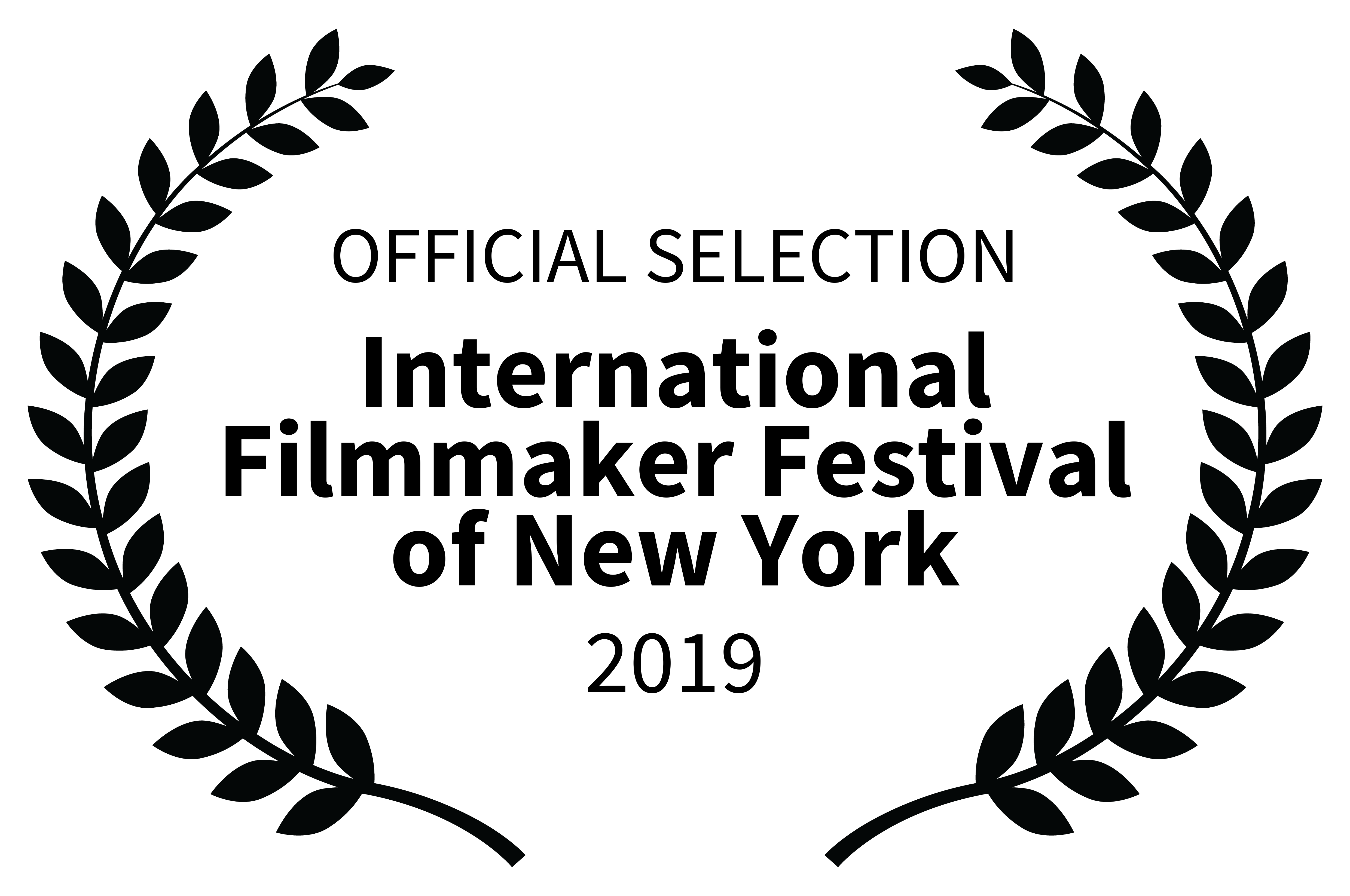 OFFICIALSELECTION-InternationalFilmmaker