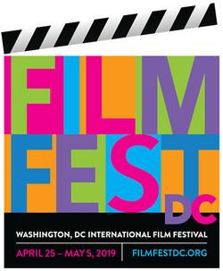 FilmFestDCCoverGraphic