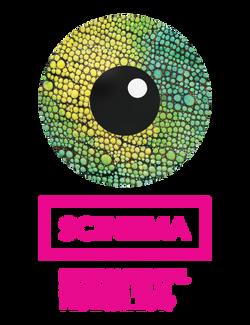 SCINEMA19_logo_389x506px