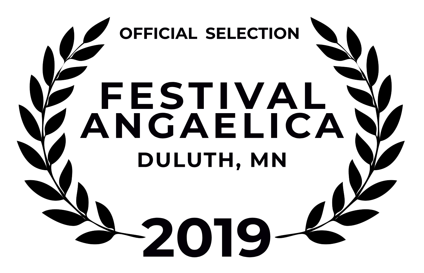 Festival_Angaelica_2019_Official_Selecti