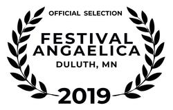 Festival_Angaelica_2019_Official_Selecti