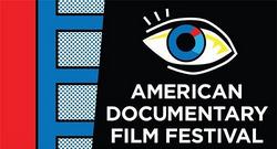 partner_amdocfilmfestival_logo