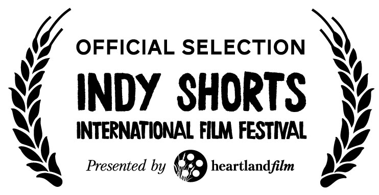 Indy Shorts-2019-OSLAUREL-NOYEAR