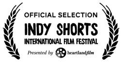 Indy Shorts-2019-OSLAUREL-NOYEAR