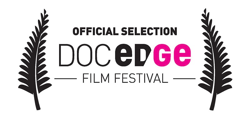 DocuEdge_NZ-copy