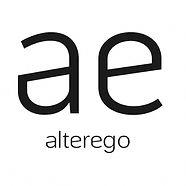 Alterego-520x520.jpg