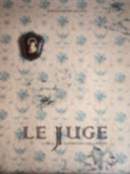 le_juge1.jpg