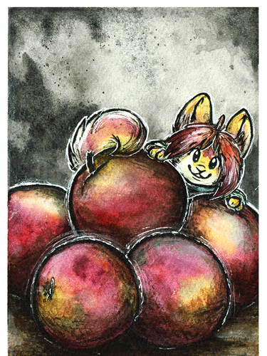 AppleSnack.png
