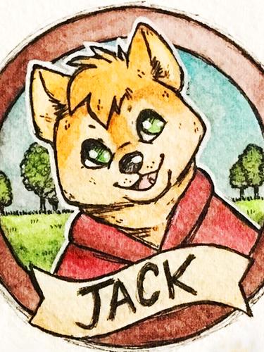 jackmini
