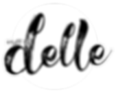 stuffbydelle logo
