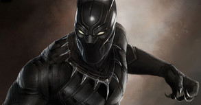 How Black Indie Films Paved the Way For 'Black Panther'