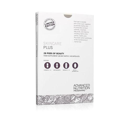 Skincare Plus Box - 28 Day Blister Pack