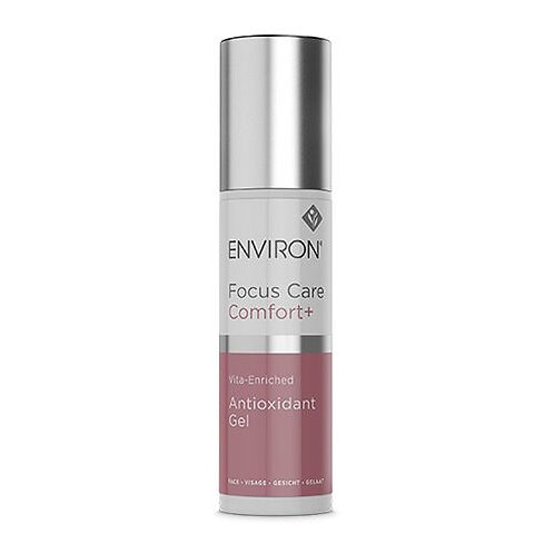 Comfort+ Vita-Enriched Antioxidant Gel - 60ml