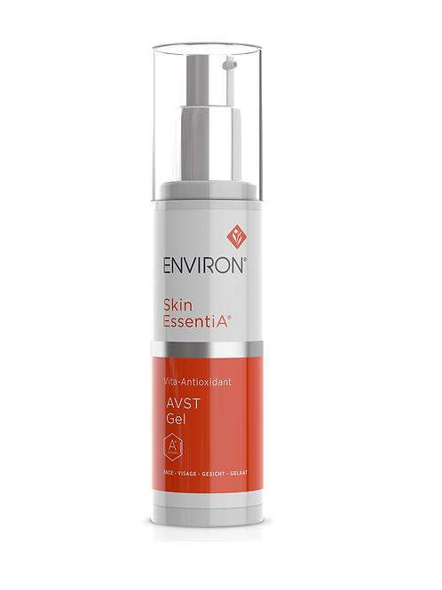 Skin EssentiA Vita-Antioxidant AVST Gel - 50ml