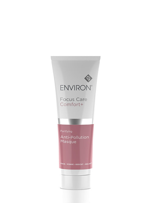Comfort+Purifying Anti-Pollution Masque - 75ml