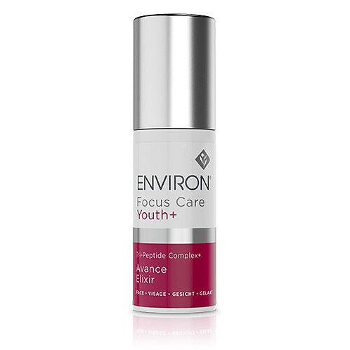 Youth+ Tri-Peptide Complex+ Avance Elixir - 30ml