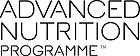 ANP Logo small.png