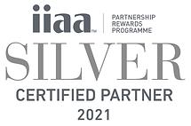 IIAA Silver Salon 2021.png