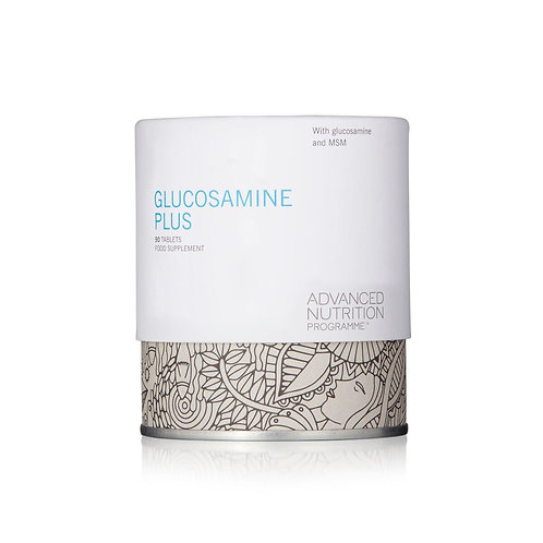 Glucosamine Plus - 90 tablets
