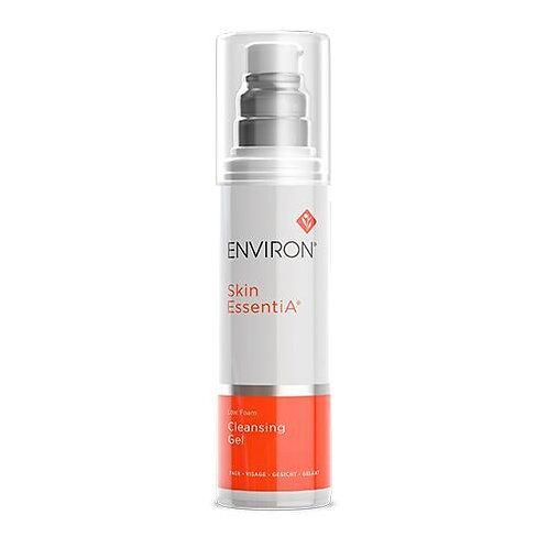 Skin EssentiA Low Foam Cleansing Gel - 200ml